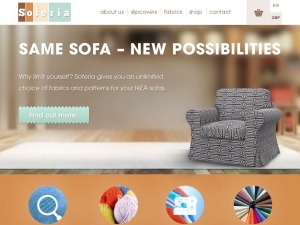 Why sofa karlstad is such a great piece of furniture